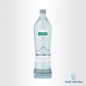 Acqua Naturale Levissima 0,75 Litri bottiglia in Vetro