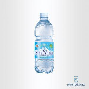Acqua Naturale Sant'Anna Rebruant 05 Litri Bottiglia in Plastica
