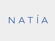 Acqua Natia