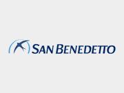 Acqua San Bendetto