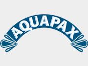 Acqua Aquapax