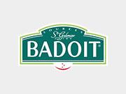 Acqua Badoit