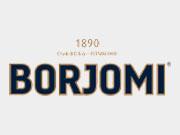 Acqua Borjomi