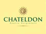 Acqua Chateldon