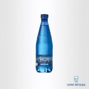 Acqua Frizzante Balda Prestige 05 Litri Bottiglia di Plastica PET