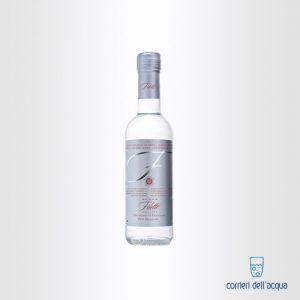 Acqua Frizzante Filette 0375 Litri Bottiglia di Vetro