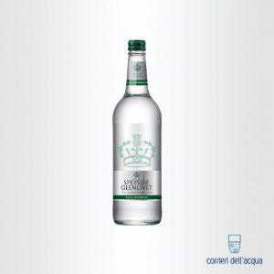 Acqua Frizzante Speyside Glenlivet 075 Litri Bottiglia di Vetro