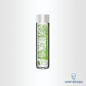Acqua Frizzante Voss Lime Mint 0375 Litri Bottiglia di Vetro