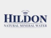 Acqua Hildon