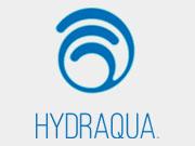 Acqua Hydraqua