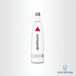 Acqua Lievemente Frizzante Apollinaris 075 Litri Bottiglia di Vetro