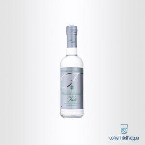 Acqua Lievemente Frizzante Filette 0375 Litri Bottiglia di Vetro