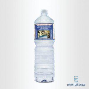 Acqua Naturale Calabria 2 Litri Bottiglia di Plastica PET