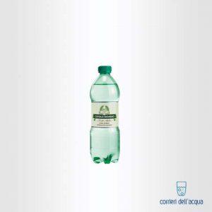 Acqua Naturale Cutolo Rionero 05 Litri Bottiglia di Plastica PET