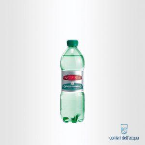 Acqua Naturale Cutolo Rionero 05 Litri Bottiglia di Plastica e1528930612559