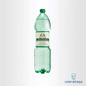 Acqua Naturale Cutolo Rionero 15 Litri Bottiglia di Plastica PET