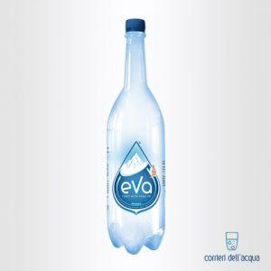 Acqua Naturale Eva 1 Litro Bottiglia di Plastica e1528973311104