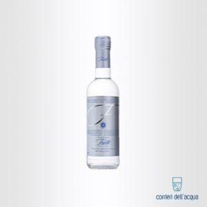 Acqua Naturale Filette 0375 Litri Bottiglia di Vetro