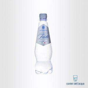 Acqua Naturale Filette 05 Litri Bottiglia di Vetro