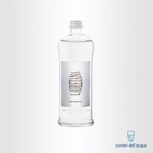Acqua Naturale Lauretana Pininfarina 075 Litri Bottiglia di Vetro
