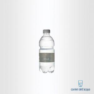 Acqua Naturale Lurisia Stille 0,5 Litri Bottiglia di Plastica PET