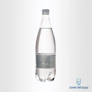 Acqua Naturale Lurisia Stille 1 Litro Bottiglia di Plastica PET