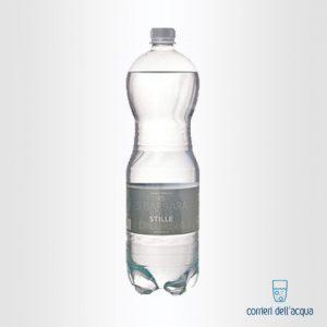 Acqua Naturale Lurisia Stille 1,5 Litri Bottiglia di Plastica PET