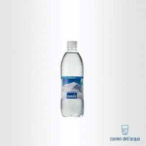Acqua Naturale Norda Daggio 05 Litri Bottiglia di Plastica PET