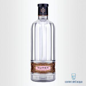 Acqua Naturale Numen 1 Litro Bottiglia di Vetro