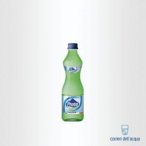 Acqua Naturale Prata 033 Litri Bottiglia di Vetro