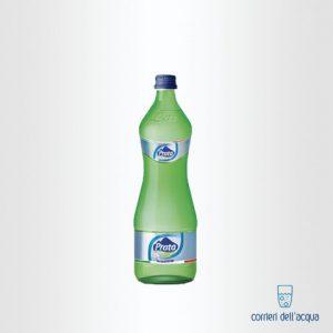 Acqua Naturale Prata 075 Litri Bottiglia di Vetro