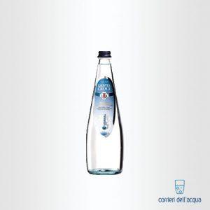 Acqua Naturale Santa Croce 05 Litri Bottiglia di Vetro