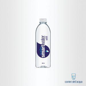 Acqua Naturale Smartwater 060 Litri Bottiglia di Plastica