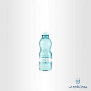 Acqua Naturale Smeraldina 025 Litri Bottiglia di Plastica PET 1