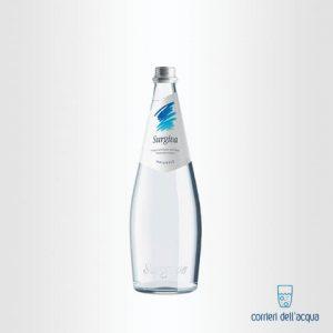 Acqua Naturale Surgiva 05 Litri Bottiglia di Vetro 1