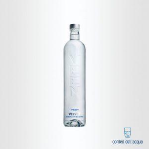 Acqua Naturale Veen 066 Litri Bottiglia di Vetro
