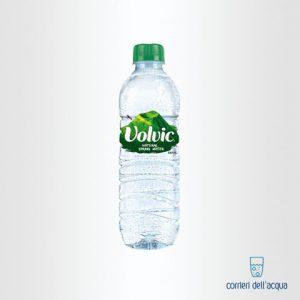 Acqua Naturale Volvic 05 Litri Bottiglia di Plastica