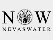 Acqua Nevas