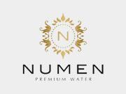 Acqua Numen
