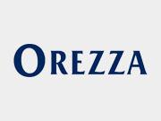 Acqua Orezza