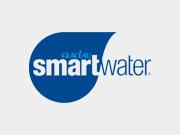 Acqua Smartwater