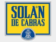 Acqua Solan De Cabras