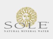 Acqua Sole Arte