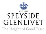 Acqua Speyside Glenlivet