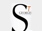 Acqua St Georges