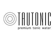 Acqua Tau