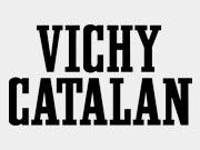 Acqua Vichy Catalan