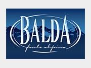 Acqua Balda