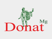 Acqua Donat Mg