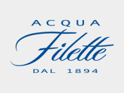 Acqua Filette